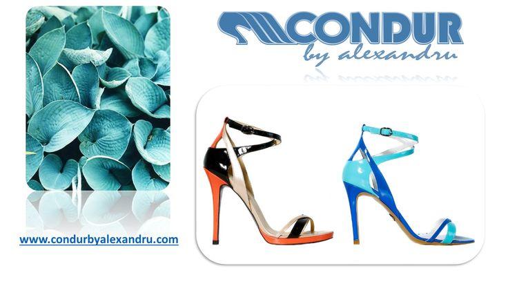 www.condurbyalexandru.com