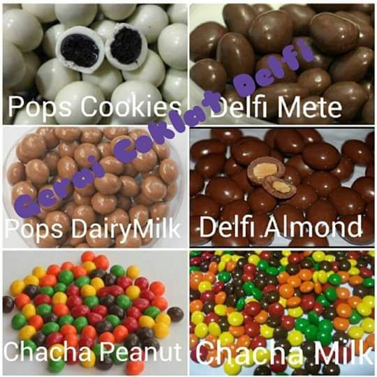 Distributor Coklat Delfi Kiloan Jakarta : 0821 225 9000 2 Jual Coklat Delfi Kiloan Murah