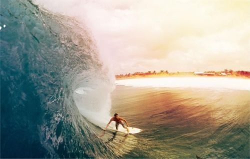SurfingSurf Up, The Ocean, Sports, Summer, Beach, My Buckets Lists, Big Waves, The Waves, Photography