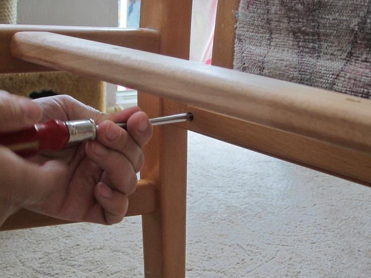 Tapicerowanie krzeseł - cincin.cc - witaj w krainie inspiracji smaku