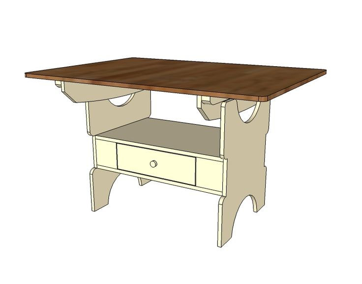 Free trestle table plans woodworking woodworking for Building a trestle dining table