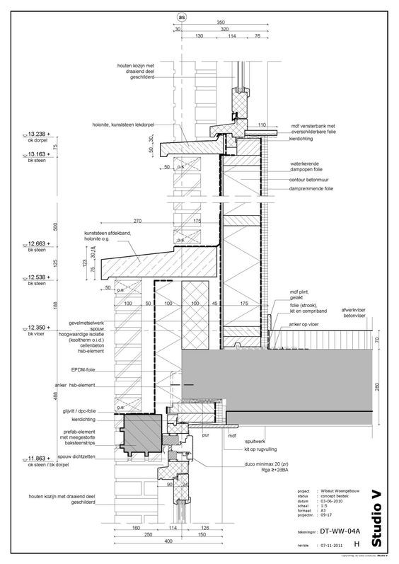 285 best architectural detials and materials images on for Cheap architectural drawings