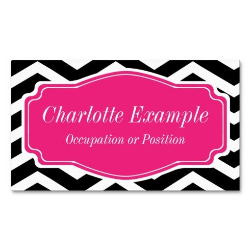 Advocare business cards lipsense how to apply pink black 4 x 6 pink black design cheaphphosting Image collections