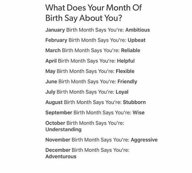 Loyal Leo or Stubborn Leo. I am both, but born in July.