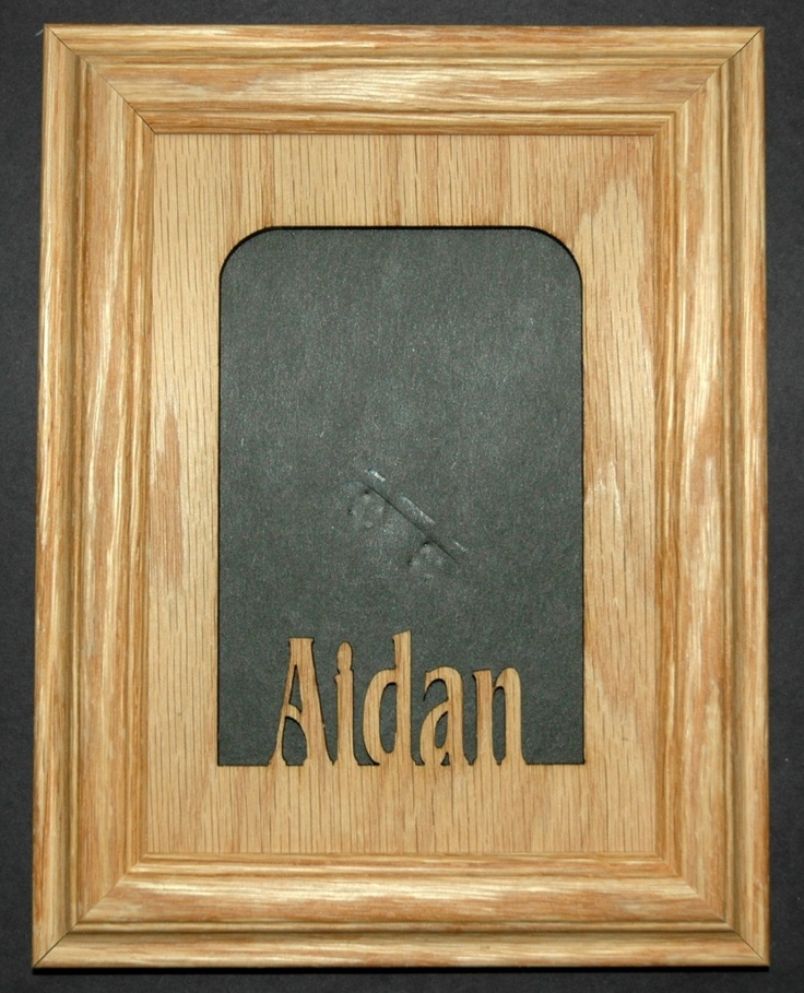 The 18 best Personalized Picture Frames images on Pinterest ...