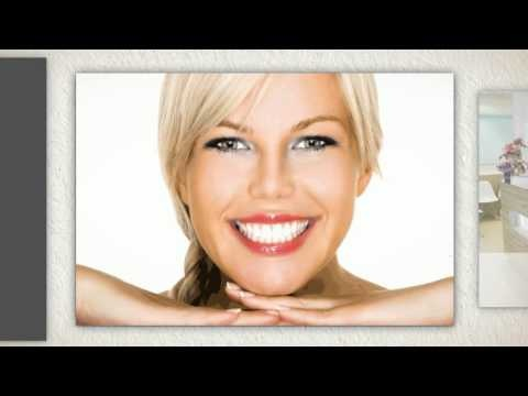 Dental Implants Service Melbourne Vic | (03) 9826 2220 http://simplysmilesdental.com.au #dentist