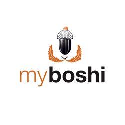 Anleitungen von myboshi