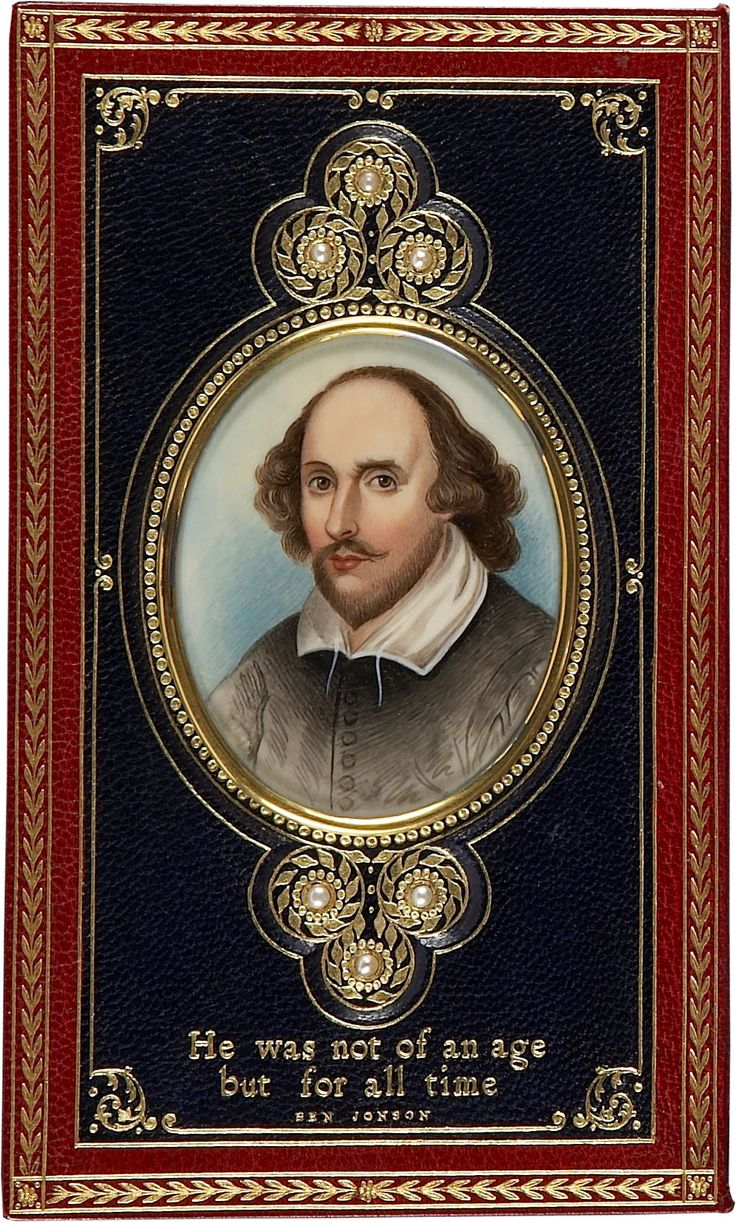 an interpretation of william shakespeares the merchant of venice Shakespeare's the merchant of venice has long been  is a villain—at least in the strict interpretation of the antagonist role as villainous—and thus creates.