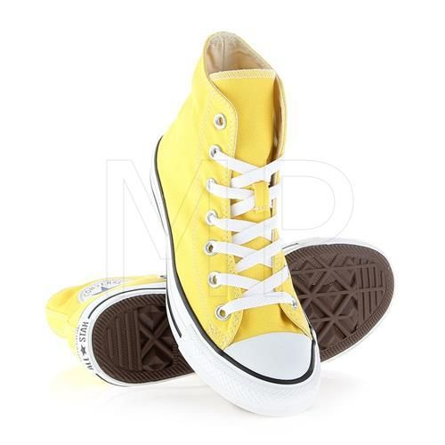 Converse Chuck Taylor All Star C147125