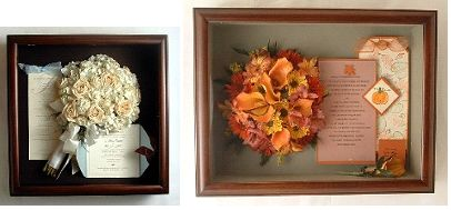 wedding bouquet preservation holy crap i 39 m getting married pinterest. Black Bedroom Furniture Sets. Home Design Ideas