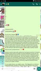 chat objectives español buenas noches amor – BúsquedadeGoogle