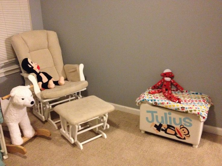 Paul Frank Bedroom In A Box: 69 Best Sock Monkeys Are So Adorable Images On Pinterest