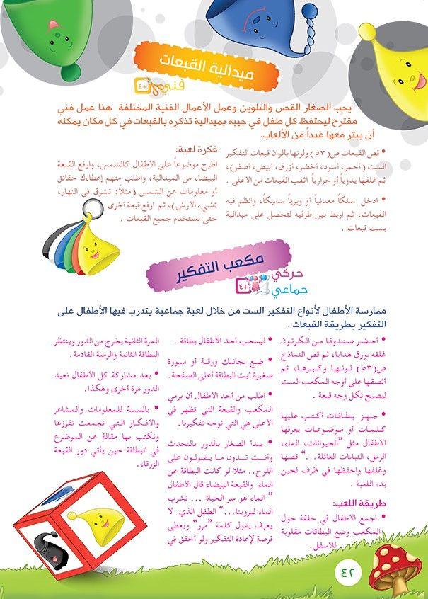 Book 42 Books Bullet Journal Map