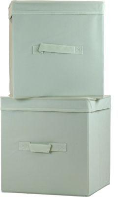 Artra Design Ordnungsboxen LEVI Beige 2er SET Aufbewahrungsbox Stoff Aufbewahrungskorb Faltbar Spielzeugkiste Einschubkorb Regalbox Stoffbox Faltbox Regaleinsatz Jetzt bestellen unter: https://moebel.ladendirekt.de/dekoration/aufbewahrung/kaestchen/?uid=de449ad6-4c3d-5b1e-891c-f0cd0f6289f8&utm_source=pinterest&utm_medium=pin&utm_campaign=boards #heim #aufbewahrung #kaestchen #dekoration