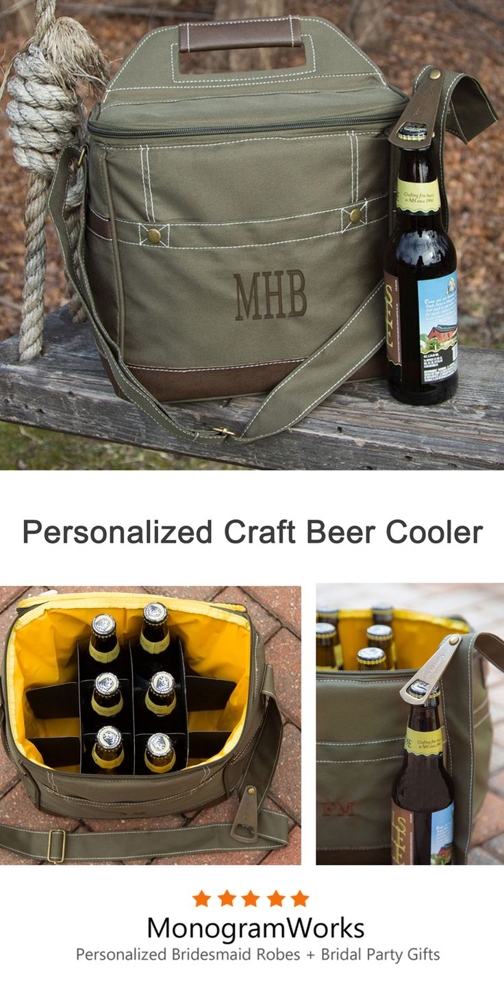 Wedding decorations using wine bottles october 2018  best Groomsmen Gifts images on Pinterest  Man gifts Marriage