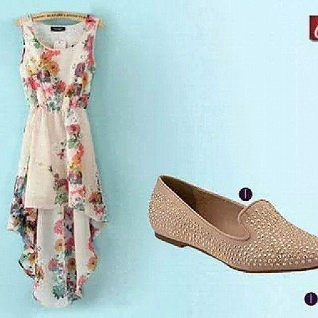 #shoes #calzado #zapatos #woman #moda #fashion #brown #caqui #Mujer #latina #lovely #baletas #pretty #goodlooking #cute #instamoment #instaphoto #bucaramanga #cccuartaetapa Bosi Primer piso