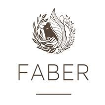 FABER RESTAURANT NOW OPEN: CRAFTSMEN CONVERGE AT AVONDALE WITH THE OPENING OF FABER / VAKMANNE WERK BY AVONDALE SY AAN SY MET OPENING VAN FABER