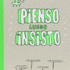 FILOSOFÍA PARA NIÑOS: 15 libros geniales que ayudarán a acercar la filosofía a los niños
