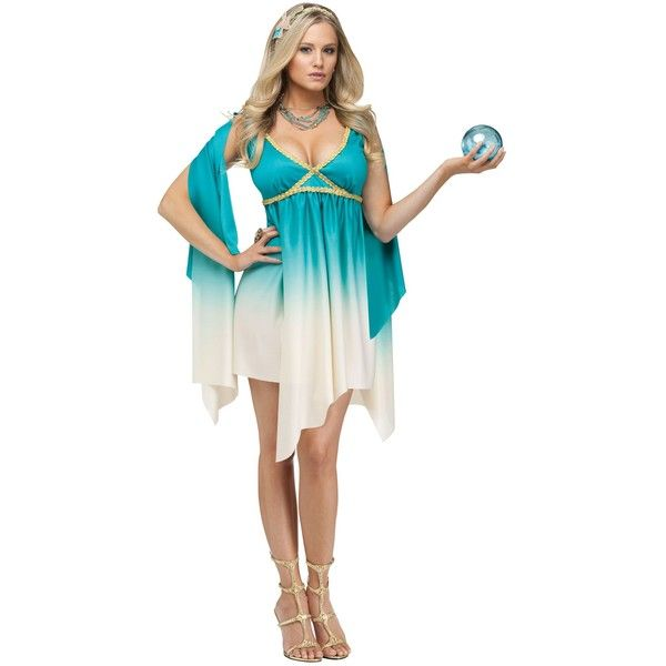 25 Best Ideas About Greek Mythology Costumes On Pinterest: 25+ Best Ideas About Greek Goddess Halloween Costume On
