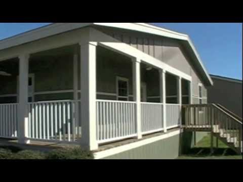 1000 ideas about palm harbor homes on pinterest square for 3000 square foot modular homes