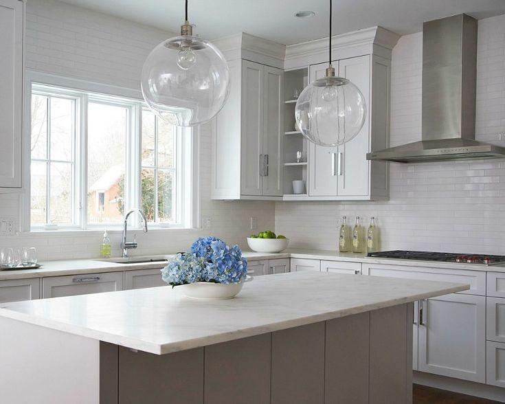 pino küchenplaner erhebung pic der dcfeafefdeafde kitchen updates new kitchen jpg