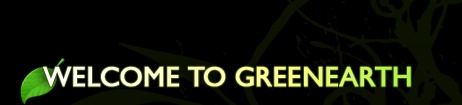 Welcome to GreenEarth Landscape Services