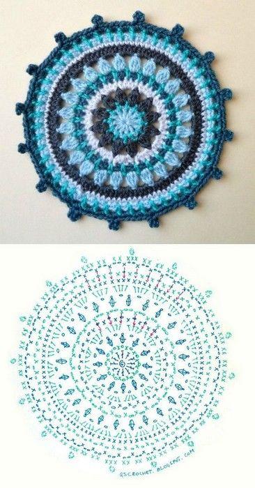 mandala-atrapasuenos-attrapereves-crochet (11)