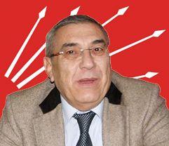 Cumhuriyet Halk Partisi - Yenişehir Belediye Başkan Aday Adayı Fuat Bora YORULMAZ http://www.mersinadaylari.com/bora-yorulmaz.html