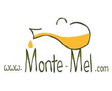 Plataforma online agregadora de produtos e produtores portugueses.  http://www.monte-mel.com/  https://www.facebook.com/montemel