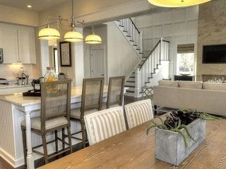 17 best New Construction Homes in Charleston images on Pinterest ...