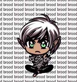 Broody McBroodface