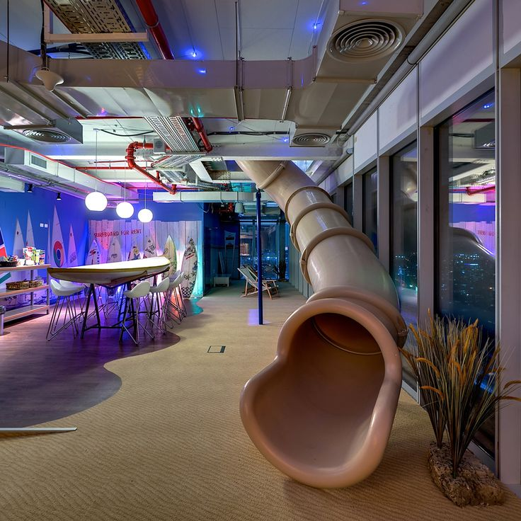 traditional office corridors google. beautiful traditional five office designs from clerkenwell design week 2016 throughout traditional office corridors google