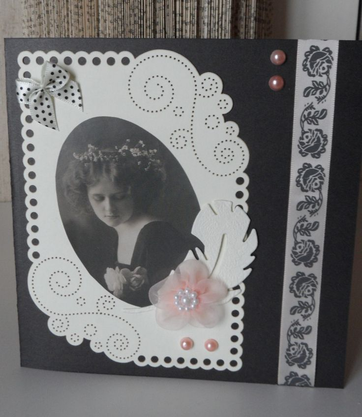 carte romantique offrir pour une f te ou un anniversaire cartes romantiques romantique et. Black Bedroom Furniture Sets. Home Design Ideas