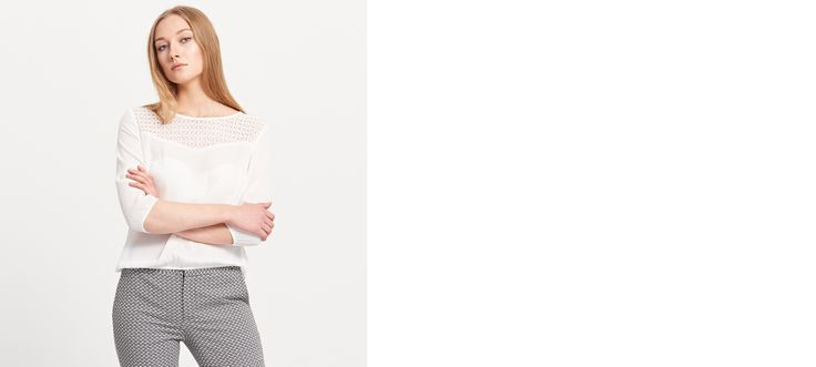 http://www.reserved.com/pl/pl/woman/all-1/clothes/blouses/pq325-01x/ladies-blouse