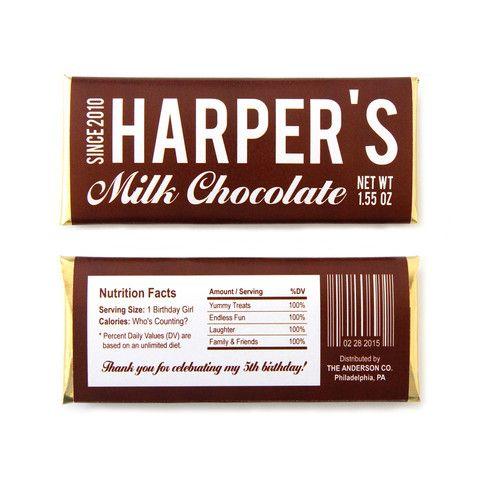 Hersheys chocolate essay