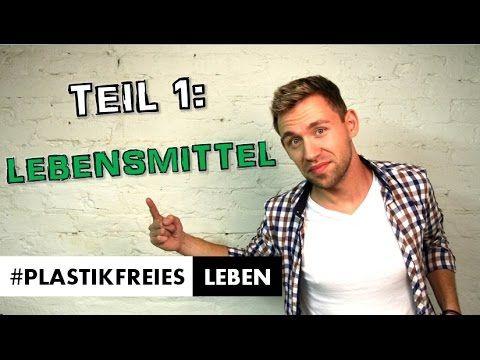 "Teil 2: #PlastikfreiesLEBEN - ""Technik"": https://www.youtube.com/watch?v=_tn6Y6ig-S4 Kanal kostenlos abonnieren ➤ https://www.youtube.com/channel/UCaEN7K2nJH..."