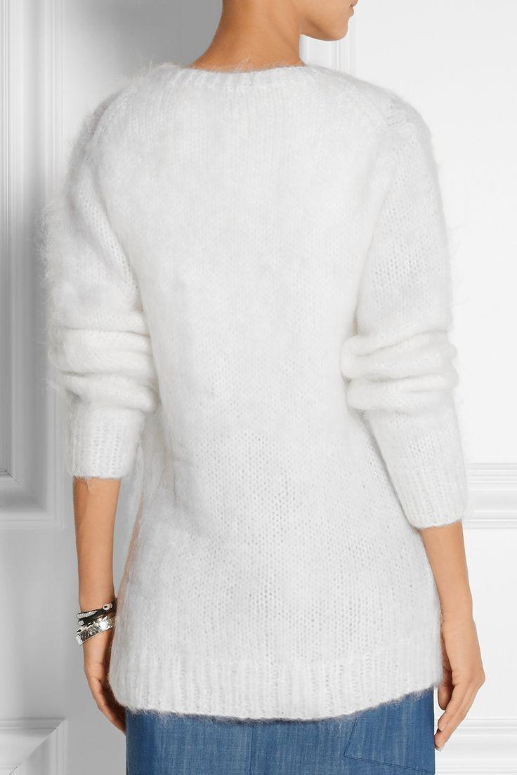 89 best Cashmere Cardigan images on Pinterest | Cashmere cardigan ...