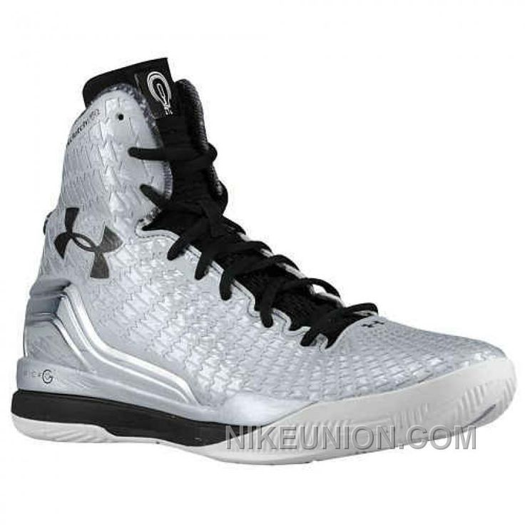 best service 9b976 d9bc6 15 best Under Armour images on Pinterest   Basketball shoes, Curries and  Armours