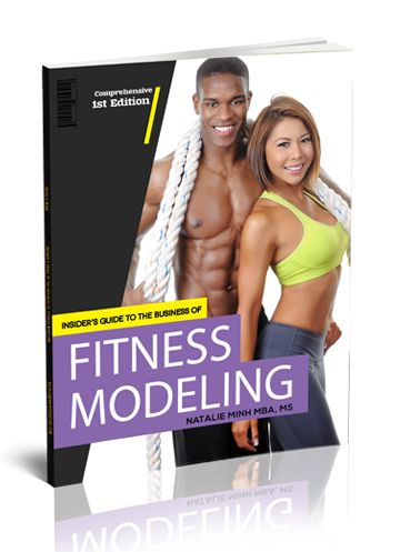 How To Be A Fitness Model | The Insider's Guide to the Business of Fitness Modeling | How to be a fitness model, be a fitness model, Becoming a Fitness Model and Fitness Modeling Business, how can i be a fitness model www.digitalbookshops.com #Health #Fitness