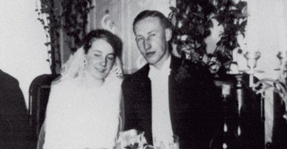 lina heydrich pictures