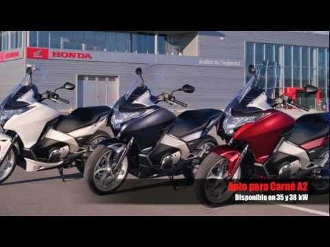 Honda Integra - Opinión de la prensa Honda Integra 2014