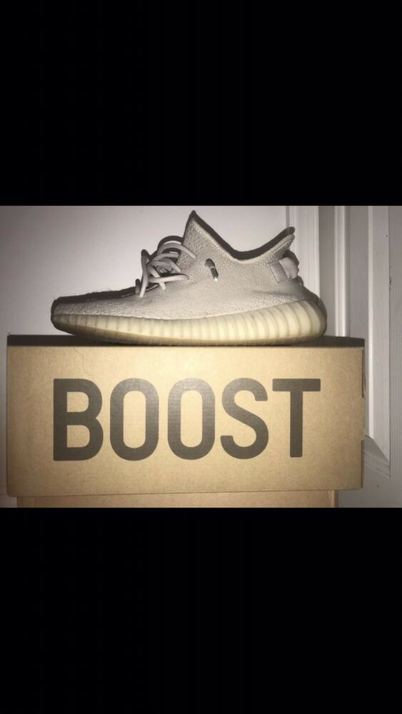 ded700160d3 yeezy boost 350 v2 sesame  fashion  clothing  shoes  accessories  mensshoes   athleticshoes (ebay link)