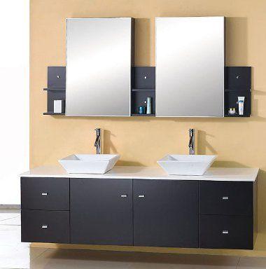 Bathroom Remodeling Los Angeles Set 127 best bathroom remodeling images on pinterest   bathroom