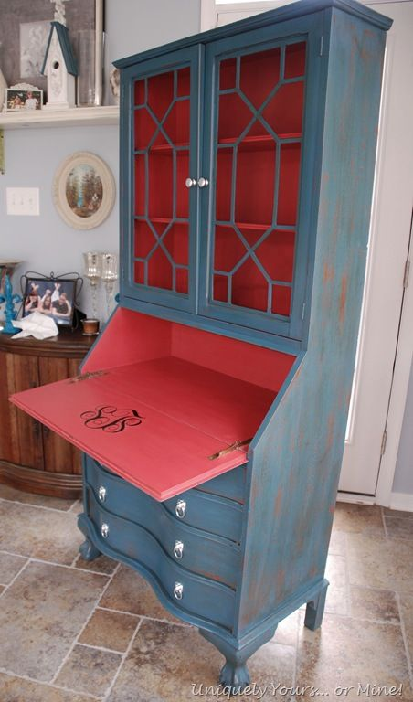 169 Best Annie Sloan Chalk Paint Ideas Images On Pinterest