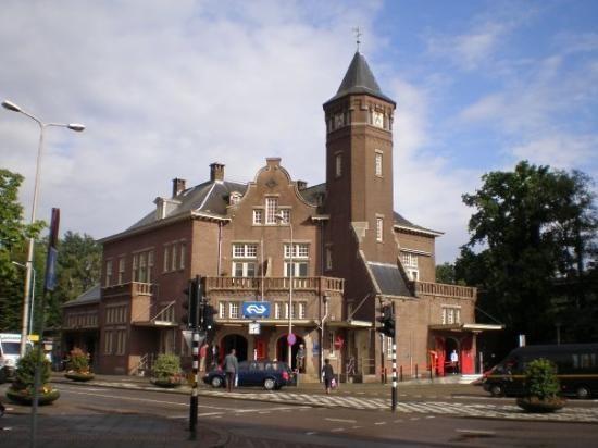 Weert - The Netherlands