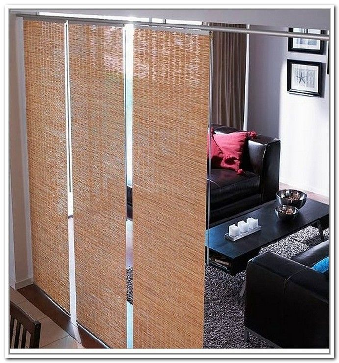 ikea panel curtains - Google Search