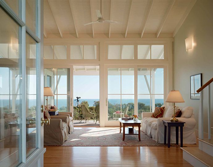 17 best images about doors on pinterest sliding doors for Marvin transom windows