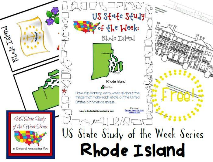 Science Studies Weekly- Week 3 - studyhippo.com