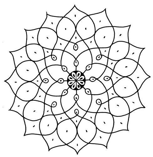 Lotus Flower Henna Designs   Indian Designs h - Lotus (symbol)