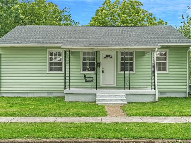 Paradym Fusion Viewer In 2020 Nashville Real Estate Old Hickory Real Estate